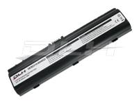 DLH Energy Batteries compatibles HERD319-B048Q3