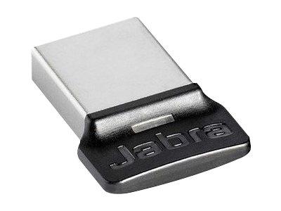 Adaptador Bluetooth 3.0 Jabra LINK 360 MS