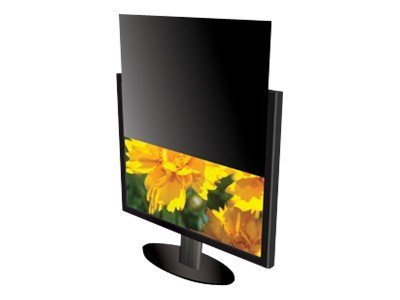 """Kantek Secure-View Blackout Privacy Filter SVL24W9 - Display privacy filter - 24"""" wide"""