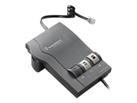 Plantronics Options Plantronics 43596-66