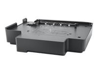 HP Accessoires imprimantes A8Z70A