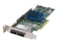 ADAPTEC  RAID 30852251600-R