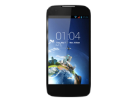 Kazam Smartphones TH4543033-01