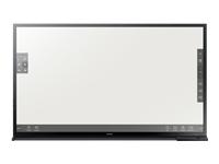 Samsung TV LCD LH65DMEXTBC/EN