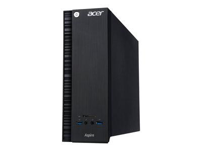 Acer Aspire XC-705_W