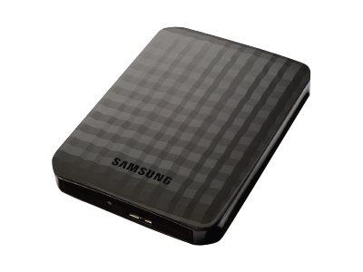 Samsung M3 Portable STSHX-M101TCB