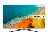 "Samsung UE49K5515AK 49"" Klasse 5 Series LED TV Smart TV"