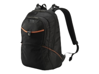 Everki Glide Laptop Backpack Rygsæk til notebook 17.3""