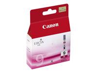 Canon PGI 9M