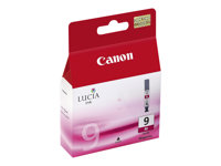 CANON  PGI 9M1036B001