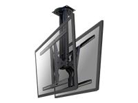 Newstar Fixation écrans PLASMA-C100D