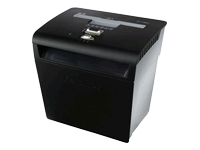Fellowes Powershred P-48C