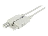 MCAD C�bles et connectiques/Liaison USB & Firewire 149290