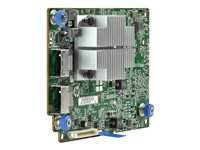 HP H240ar Smart Host Bus Adapter