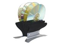 Allsop Disc Stash