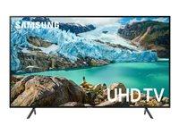 "Samsung UN58RU7100F - 58"" Clase (57.5"" visible) - 7 Series TV LED"