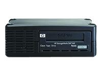 HP StorageWorks DAT 160 Internal Tape Drive