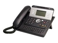 Alcatel Lucent T�l�phonie  3GV27010FB
