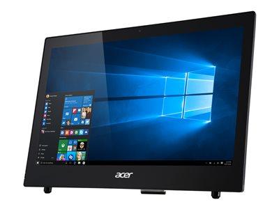Acer Aspire Z1-602_LubN3050