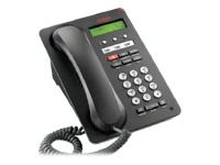 Avaya T�l�phone IP 700508258