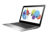 HP EliteBook Folio 1020 G1, M-5Y51, 12.5 FHD, 8GB, 256GB SSD, ac