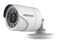 HIK Bullet Turbo 720p 2.8mm IR 20m Exterior IP66