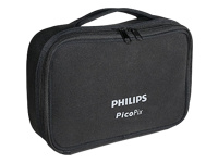 Philips PicoPix Big pouch PPA4200