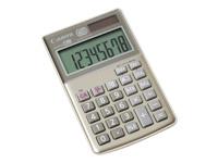 Canon Calculatrice 2498B004