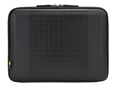 "Case Logic 11.6"" Arca Carrying Case - Notebook carrying case - 11.6"" - black"