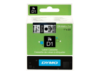 Dymo Consommables Dymo S0720920