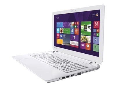 Toshiba Satellite L50-B-239