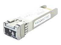 Cisco SFP+ transceiver modul 10 Gigabit Ethernet 10GBase-SR