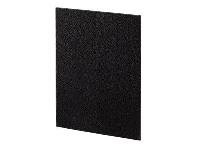 Fellowes kit de filtres - noir