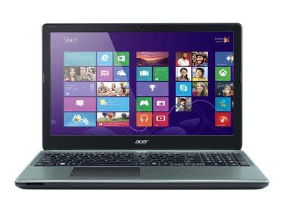 Acer Aspire E1-572G-7450161TMnii Core i7-4500U 16GB 1TB AMD R7 M265 15.6