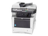 Kyocera Document Solutions  FS 1102MD3NL0
