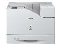 Epson Imprimante Laser Couleur C11CC12001