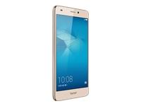 Huawei Produits Huawei 51090NNF
