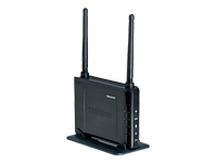 TRENDnet 300Mbps Wireless Easy-N-Upgrader TEW-637AP