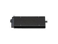 Panasonic Produits Panasonic ET-RFC100