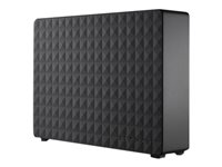 Seagate Expansion Desktop STEB3000200