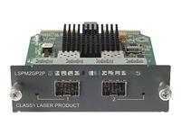 HP Pieces detachees HP JD367A