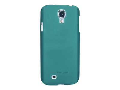 targus slim shell