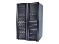 APC Symmetra PX 64kW Scalable to 160kW - tableau d'alimentation - 64 kW - 64000 VA