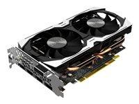 ZOTAC, ZOTAC GeForce GTX 1070 8GB Mini