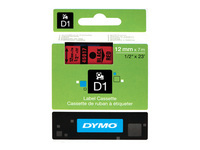 Dymo Consommables Dymo S0720570