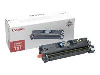 Canon Cartouches Laser d'origine 9287A003