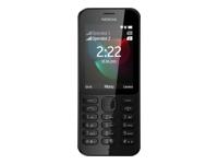 Nokia produit Nokia A00026657