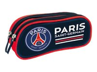 quo vadis paris saint germain trousse trousses. Black Bedroom Furniture Sets. Home Design Ideas