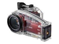 Canon WP V4