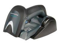 DL - HHS GENERAL Datalogic Gryphon I GBT4130GBT4130-BK-BTK1